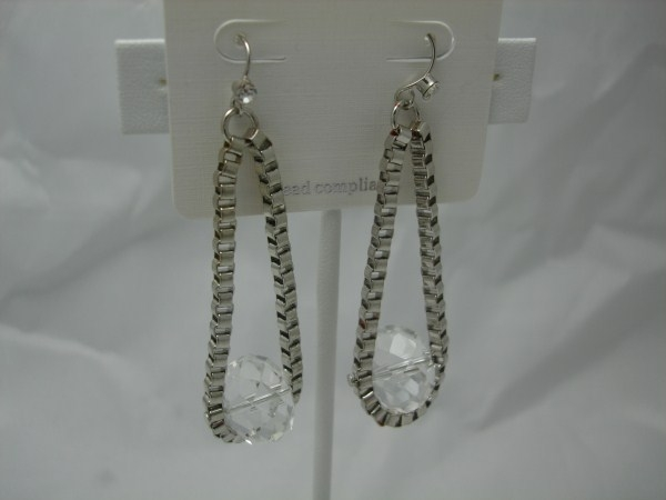 Fashion Jewelry Wholesale In Atlanta Ga