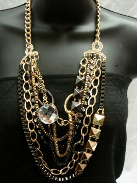 37+ Wholesale fashion jewelry atlanta georgia viral